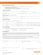 Preview Image for FARA-BNK0414.pdf