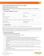 Preview Image for FARA-DISTNOSW2014.pdf