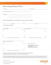 Preview Image for FARA-NAMECHANGE.pdf
