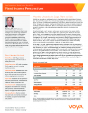 Preview Image for Fixed Income Perspectives Monthly.pdf