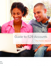 Preview Image for Guide to 529 Accounts.pdf