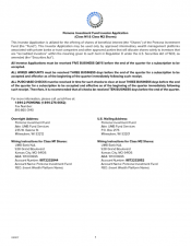 Preview Image for Pomona PIF M1 M2 Application web v3.pdf