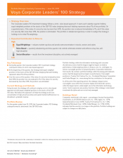Preview Image for Voya Corporate Leaders 100 Strategy Quarterly Commentary.pdf