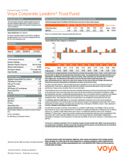 Preview Image for Voya Corporate Leaders Trust Fund Fact Sheet.pdf