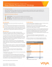 Preview Image for Voya Global Perspectives Strategy Commentary.pdf