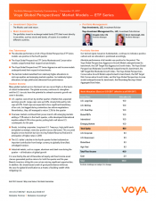Preview Image for Voya Global Perspectives™  Market Models - ETF Series Quarterly Commentary.pdf