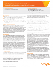 Preview Image for Voya MidCap Opportunities Strategy Commentary.pdf