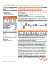 Preview Image for Voya Mutli-Manager International Small Cap Fund Fact Sheet.pdf