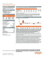 Preview Image for Voya Russia Fund Fact Sheet.pdf