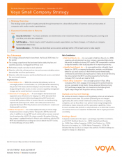 Preview Image for Voya Small Company Strategy Commentary.pdf