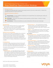 Preview Image for Voya SmallCap Opportunities Strategy Commentary.pdf